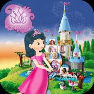 童话公主故事