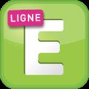 Ligne E