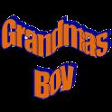 grandmasboysoundboard