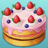 我的蛋糕小铺