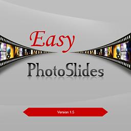 easyphotoslidesfree