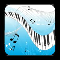 合成器钢琴