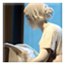 Wisbook 电子书阅读器