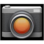 果冻豆相机