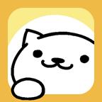 猫咪后院(汉化版)
