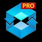 Dropsync升级工具