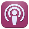 播客Podcasts