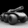 六轮大炮Six Wheels and a GunV1.44