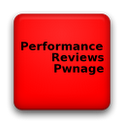 performancereviewspwnage