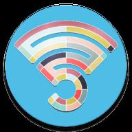 智能Wi-Fi管理