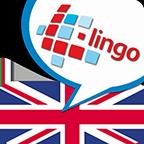 L-Lingo 学习英语 Free