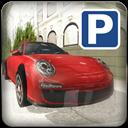 parkingchallenge3d