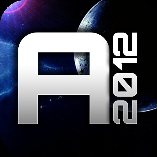 激战太空3d
