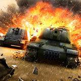 战争游戏专题