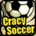 足球守门员2(Goal Keeper 2)