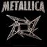 金属乐队的歌词