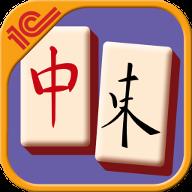 麻將 3 (Mahjong 3)