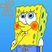 spongebobsquarepantsfan