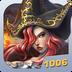 1006视频for英雄联盟