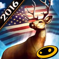 猎鹿人2016(Deer Hunter 2016)