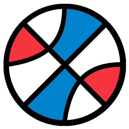 篮球经理2015