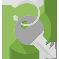 OpenPGP Keychain
