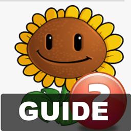 plantsvszombies指南