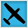 航天飞机3D动态壁纸