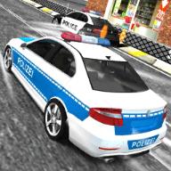 警察VS贼