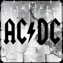 ac/dclite