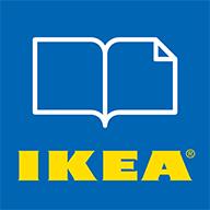 IKEA产品目录
