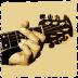 所有的吉他和弦