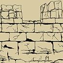 城堡守卫大作战
