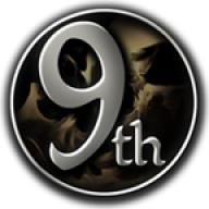 第九个黎明 9th Dawn RPG