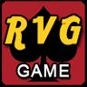 RVG基诺免费