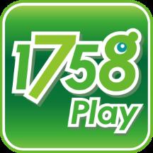 1758play 一起玩吧 (免費一起玩)