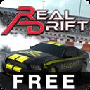 Real Drift Free