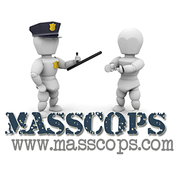 masscopsmobile
