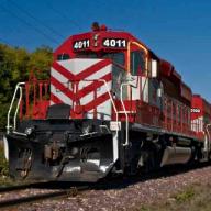 铁路交通模拟器