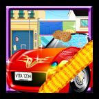 洗车模拟器游戏