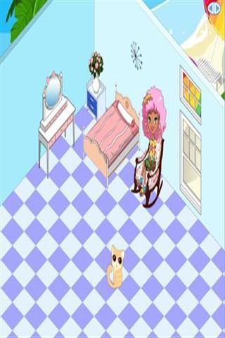 动漫 卡通 漫画 设计 矢量 矢量图 素材 头像 320_480 竖版 竖屏