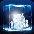 程序凍結器