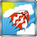 放风筝比赛