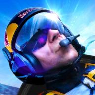 红牛特技飞行锦标赛2:Red Bull Air Race 2