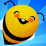 疯狂爆裂 Pop Bugs