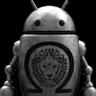 Omega盖世机型ROM自定义