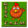 为孩子们的动物农场