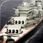 pacificfleet