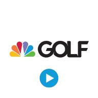 高尔夫现场